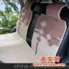 2013新款纯手编汽车坐垫,四季通用汽车座垫-简约风尚A