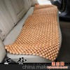 新款 香樟木 汽车坐垫 木珠座垫 夏季凉垫 四季通用车垫