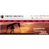 国际原油大跌之后的石油投资机遇