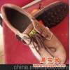 劳保用品黄色防护鞋