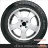 米其林轮胎205/50R16