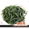 2012年新茶上市六安瓜片