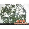 六安瓜片 绿茶 六安特产 量大从优 欢迎来电