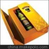 橄榄油山茶油批发各种食用油