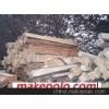 废旧木材-废旧木材