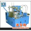 自动焊接设备适用于分配器焊接