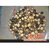 高品质香菇,椴木香菇