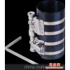 供应各种规格的活塞环压缩器 弹簧压缩器 汽车活塞环