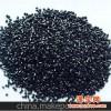 ABS/镇江奇美等品牌 自产自销ABS黑色高光 质量稳定