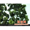 致命诱惑 礼品茶厂家供应2013秋茶正味兰花香铁观音百分百满意