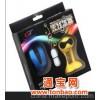 无线音箱 无线鼠标+无线音箱套装 迷你音箱代理加盟