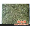 大量供应2012新茶高山生态龙井茶叶