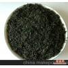 2013年新茶 正宗龙井茶雨前特级 茶农直销绿茶 8118