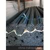 pvc灰色钢筋套管