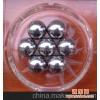 高铬球 中铬球 低铬球(图)