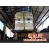 新建5吨玻璃炉窑,可生产玻璃制品器皿,水晶玻(图)