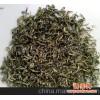 批发供应炒青绿茶