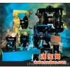 美国GRACO/HUSKY气动隔膜泵