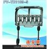 160-260W光伏接线盒