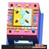 塑胶 压铸模制作80-300T注塑加工开模具 注塑加工