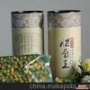 低价供应2012新品桐乡胎菊王 头采 特级胎菊王 菊花茶 厂家直销
