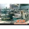提供大型热处理加工 热加工 工件淬火 长轴类工件退火热处理加工
