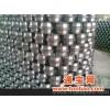 专业生产供应圆锥滚子轴承32305 轴承
