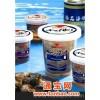 韩国产 优质即食 海芯鲍鱼罐头(大)