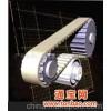 广西省同步带轮皮带轮-质优价廉
