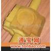 翻砂铸造模具 油芯铁模、青铜铸造