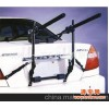 供应 车载行李架,自行车悬挂架,车尾架,单车架 TA204