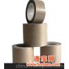 广州厂家供应铁氟龙胶布,高温滚筒的贴覆,高温布