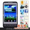 飞扬F9191手机 Android 2.2系统 WCDMA 3G手机 GPS导航 电视