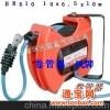 批发供应FAN风牌HR-610卷管器