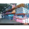虎门布料仓库货架 上门设计 专业定做各种重型仓储货架