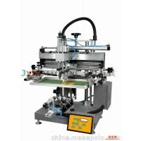 小型台式曲面丝印机JX-2030Q\生产商