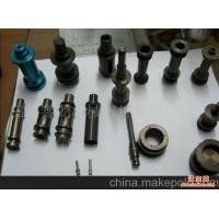 汽摩产品制造设备汽摩配件加工-汽摩产品制造设备汽摩配件加工