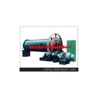 辽宁格子型球磨机丶球磨机用途丶球磨机厂家TR-pc