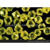 SD*70系列树脂金刚石适应于磨削工具,自由切割工具。