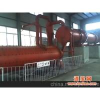 供应批发工业烘干机设备