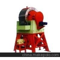 双立环脉动高梯度磁选机 真好品质上市 共赢在河南永生机械