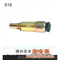 厦门市湖里区奇树汽车配件经销部 Xiamen Qishu Coach Accessory Co. LTD