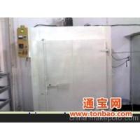 烘烤箱(图)