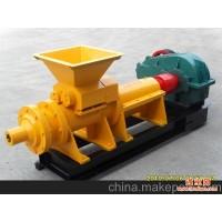 小型煤棒机/碳粉煤棒机/节能煤棒机/新型煤棒机