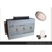 供应科博沟槽厕所感应器 沟槽厕所感器