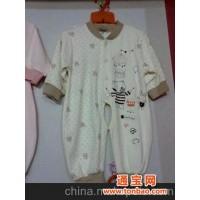 儿童服饰  儿童服饰厂家  安阳李氏小当家期待您的光临