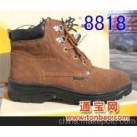 防刺穿、防静电、电绝缘及耐高温、耐酸碱等多功能安全鞋