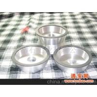 树脂钻石砂轮(图)-树脂钻石砂轮
