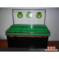 郑州超市收款机