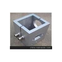 郑州铸铝加热圈,加热板 厂家直销 非标定做 量大优惠
